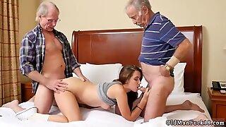 Old master bondage slave and hairy guy fucks girl Introducing Dukke