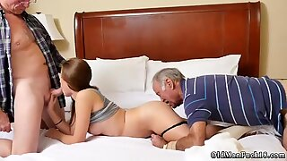 Girl screaming orgasm Introducing Dukke - Alice White