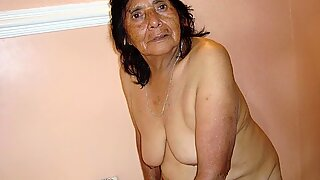 Hello GrannY Amateur Latinas Grannies Fucked