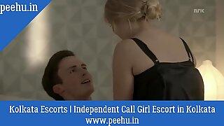 Big Tits Video In Kolkata Escorts Agency